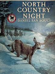 North Country Night av Daniel San Souci