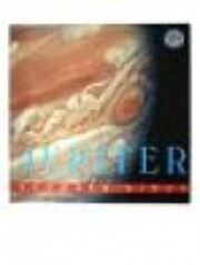 Destination: Jupiter af Seymour Simon