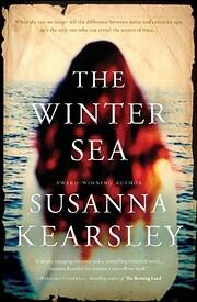 The Winter Sea af Susanna Kearsley