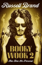 Booky Wook 2: This Time It's Personal…