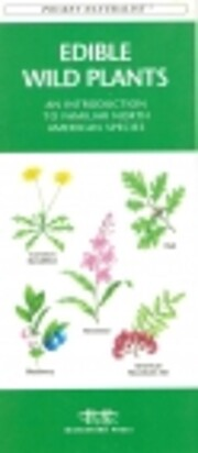 Edible Wild Plants: An Introduction to…