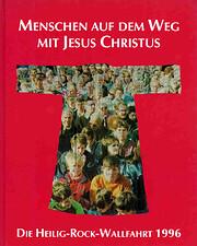 Menschen auf dem Weg mit Jesus Christus :…