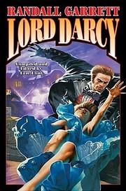 Lord Darcy av Randall Garrett