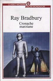 Cronache Marziane (Italian Edition) de Ray…