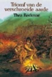 Triomf van de verschroeide aarde de Thea…