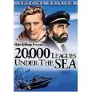 20,000 Leagues Under the Sea por Twenty…