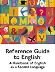 Reference Guide to English : A Handbook of…