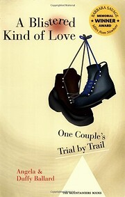 A Blistered Kind of Love: One Couple's Trial…