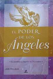 Poder de Los ángeles de Adolfo Perez Agusti