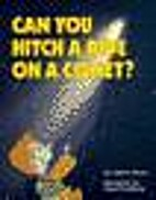 Can You Hitch a Ride on a Comet? (Question…