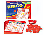 Antonyms Bingo Level 2 by Lakeshore