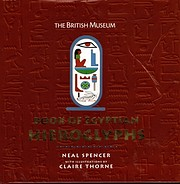 The British Museum Book of Egyptian…