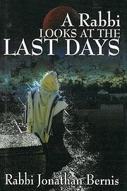 A Rabbi Looks at the Last Days af Rabbi…