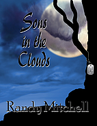 Sons In The Clouds by Randy Mitchell