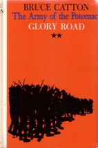 Glory Road by Bruce Catton