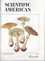 The Most Poisonous Mushrooms av Walter…