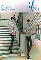 If act 1 by Mio Tennohji