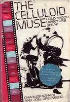 The celluloid muse; Hollywood directors…