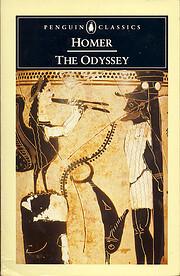The Odyssey: Revised Prose Translation…