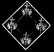 Ars Quatuor Coronatorum: Transactions of…
