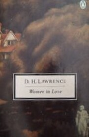 Women in Love (Twentieth Century Classics)…