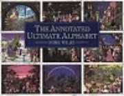 Annotated Ultimate Alphabet av Mike Wilks