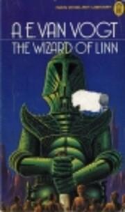 The Wizard of Linn de A. E. Van Vogt