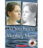 Do You Know the Monkey Man? av Dori…