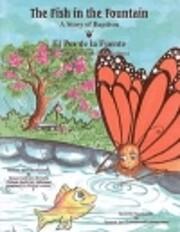 The Fish in the Fountain (El Pez de La…