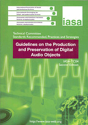 Guidelines on the Production and…