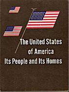 The United States of America Its People and…