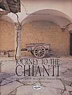 Journey To The Chianti: Getting To Know An…