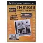 Things that Aren't There Anymore [DVD] by…