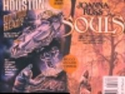 Houston, Houston, Do You Read?/Souls (Tor…