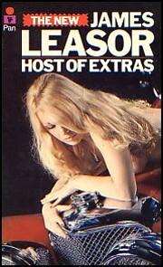 Host of Extras de James Leasor