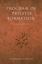 Program of Priestly Formation de National…