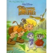 Rescuers Down Under (Big Golden Book) by…