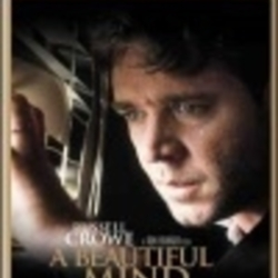 sociological movie review beautiful mind Read common sense media's a beautiful mind review, age rating, and parents guide get age-based movie reviews, app recommendations, and more for your kids.