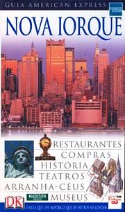 New York (Eyewitness Travel Guides) de…