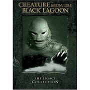 Creature From the Black Lagoon por Creature…