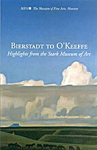 Bierstadt to O'Keeffe: highlights from the…