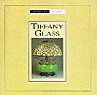 Tiffany Glass (Centuries of Style) by Clare…