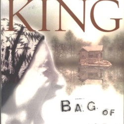 stephen king bag of bones pdf