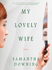 My Lovely Wife de Samantha Downing