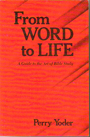 From Word to Life: A Guide to the Art of…
