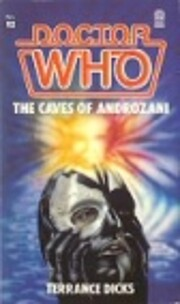 Doctor Who: The Caves of Androzani von…