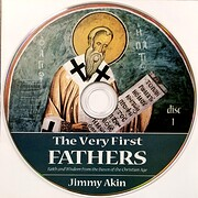 The very first fathers: faith and wisdom…