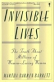 Invisible Lives: The Truth About Millions of…