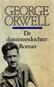 De domineesdochter af George Orwell