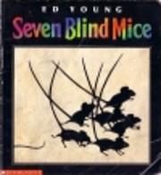 Seven Blind Mice av Ed Young